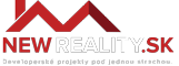 Newreality Logo